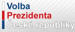 Vladimír Franz - Volba Prezidenta ČR